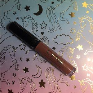Ofra Long Lasting Liquid Lipstick Full Size Verona